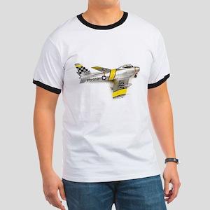 AAAAA-LJB-281-ABC T-Shirt