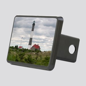 ROBERT_MOSES_STATE_PARK_LI Rectangular Hitch Cover