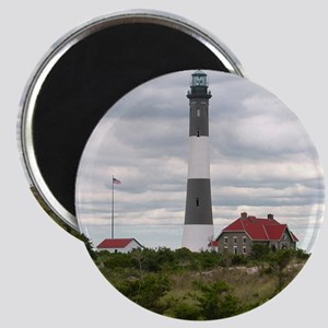 ROBERT_MOSES_STATE_PARK_LIGHTHOUSE_NY Magnet