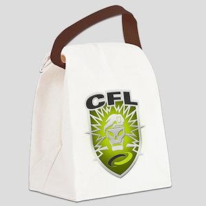 CFL final Canvas Lunch Bag