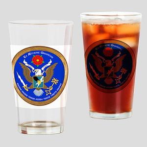 ASA_mpad Drinking Glass