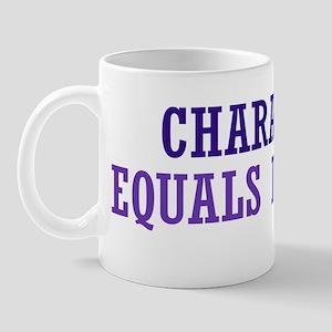 character-destiny_bs1 Mug