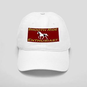 SSH EnthusBurg Cap