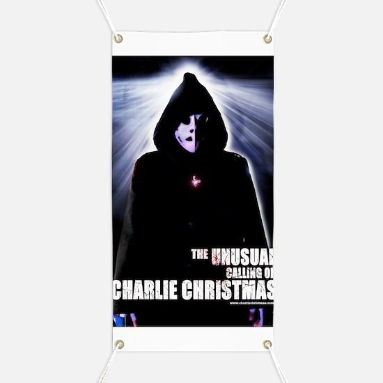 CharlieChristmasTeaser Banner