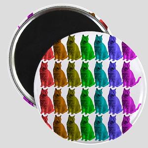 Untitled-6 Magnet