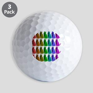Untitled-6 Golf Balls