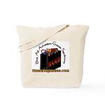 Ultra Tote Bag