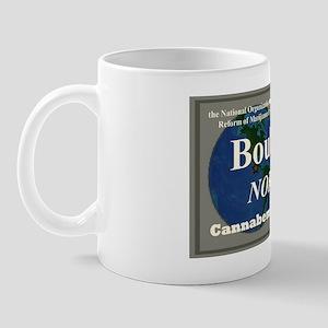 01a1 Mug