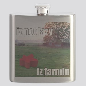 lolmeeple farm Flask