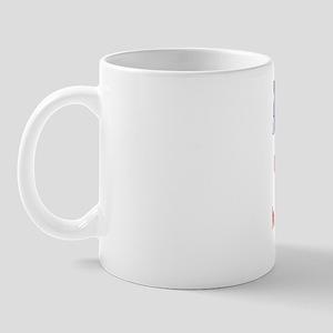 all-lost1 Mug