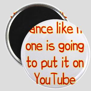 youtube2 Magnet
