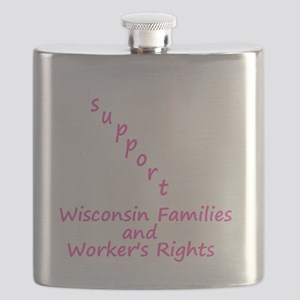 isupport_pink3 Flask