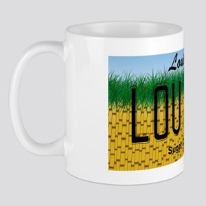 la_lp_sugarcane_for_cp_lp Mug