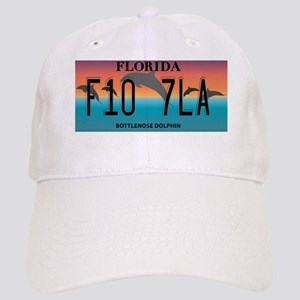 fl_lp_dolphin_final_for_cp_lp Cap