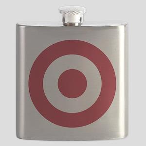 Turkey Flask