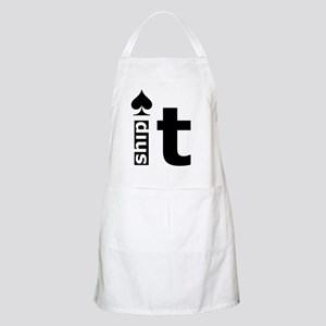 Ship It! Apron