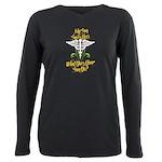 VET SON T-Shirt
