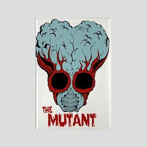 mutant Rectangle Magnet