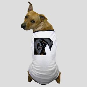Beauceron Graphic Dog T-Shirt