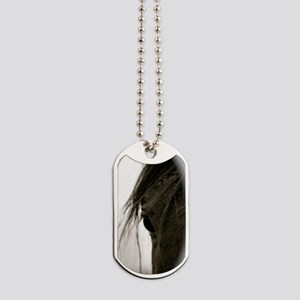 Eyecatcher Dog Tags