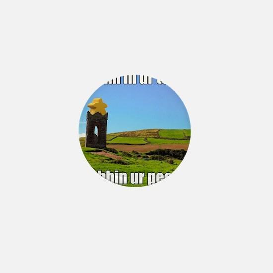 lolmeeple_tower Mini Button
