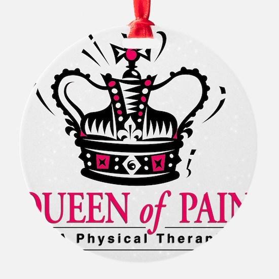 queenofpain Ornament