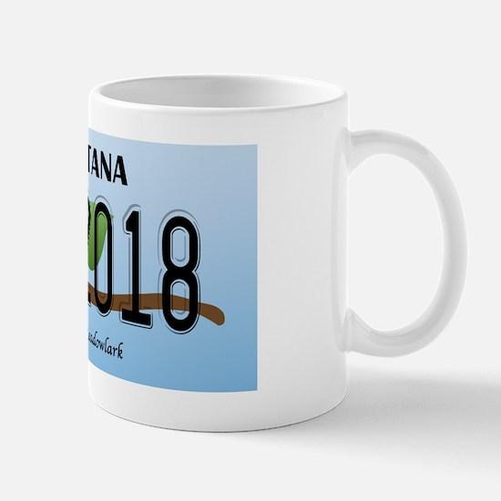 mt_lp_western_meadowlark_for_cp_lp Mug