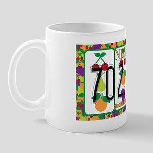 nv_lp_slot_machine_for_cp_lp Mug