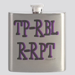 official_reporter Flask