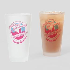 GHW-custom-catalina Drinking Glass