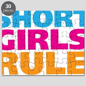shortgirls_shirt3 Puzzle