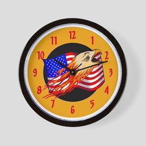 wallclock1 Wall Clock
