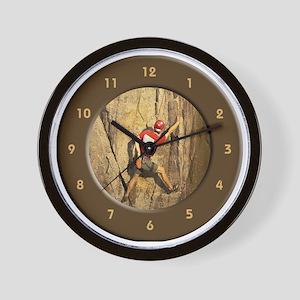 wallclock30 Wall Clock