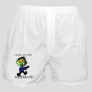 Grains Boxer Shorts