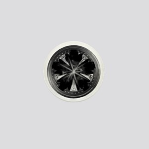 Universal Rim Mini Button