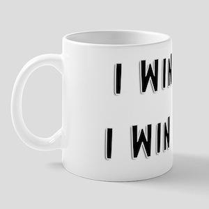 sheen2_2 Mug