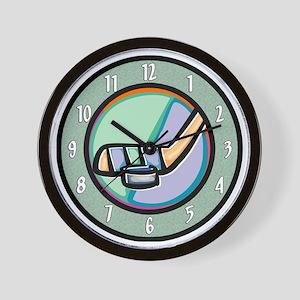 wallclock41 Wall Clock