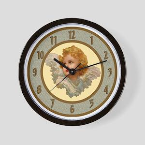 wallclock73 Wall Clock