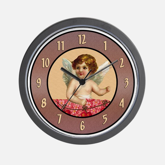 wallclock89 Wall Clock
