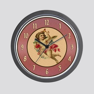 wallclock90 Wall Clock