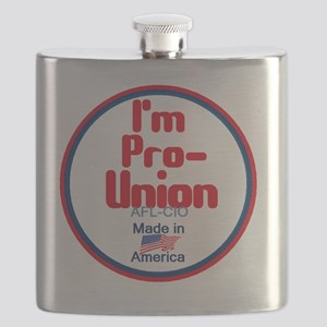 Pro Union Flask