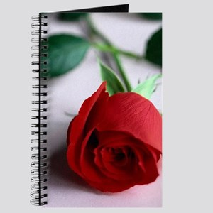 Red_Rose Journal