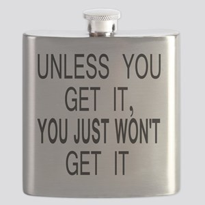 button_unless_you_get_it Flask