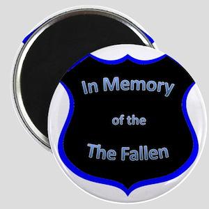 fallen2 Magnet