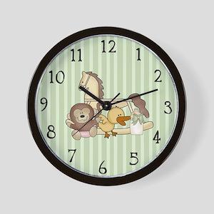 CLOCK900 Wall Clock