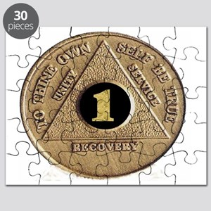 1coin Puzzle