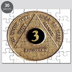3coin Puzzle