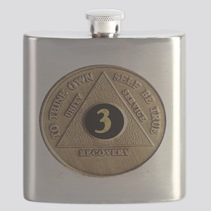 3coin Flask