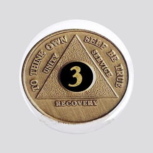 "3coin 3.5"" Button"