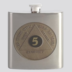 5coin Flask